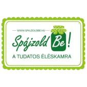 Torma - Hungaricum kézműves termék