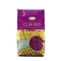 Civita gluténmentes kukorica tészta SZARVACSKA 450 g