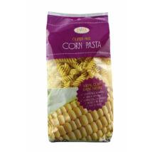 Civita gluténmentes kukorica tészta ORSÓ 450 g