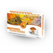 Csodaszarvas méregtelenítő teakeverék 100 g