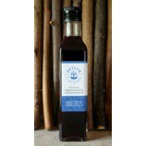 PETLYN kézműves gyümölcsborecet - KÖKÉNYES 250 ml