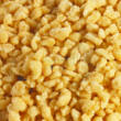Óföldeáki boglyas keskenymetélt PRÉMIUM tészta 10 tojásos 300 g