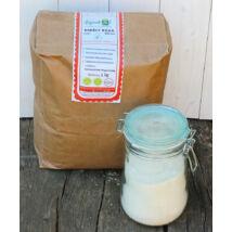 Spájzold Be! Királybúza liszt KBL 120  -  5 kg