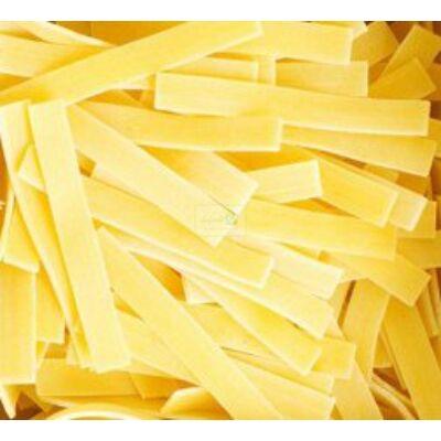 Óföldeáki széles metélt tészta  8 tojásos 500 g