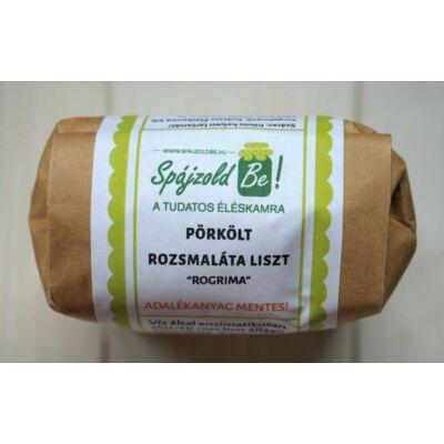 """Pörkölt ROZSmaláta Liszt """"ROGRIMA"""" - 0,5 kg"""